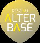 Goutte_alterbase