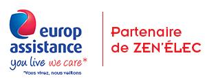Logo_Europ_Assistance_partenariat_ZENELEC_Web