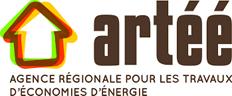 _logo_Artéé