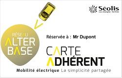seolis_carte_alterbase_numero_recto_dupont_cadre_petite