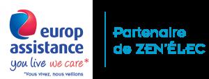 Logo_Europ_Assistance_partenariat_ZENELEC