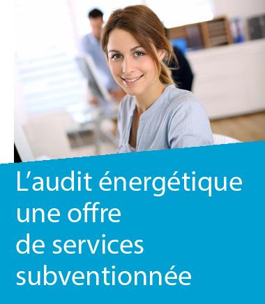 Bloc_page_accueil_univers PME PMI