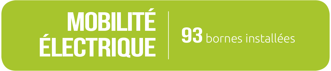_Picto_chiffre_mobilite_electrique