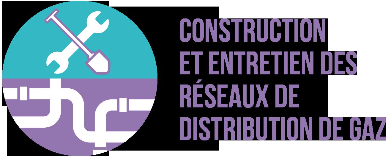 _Picto_construction_entretien_reseau_gaz