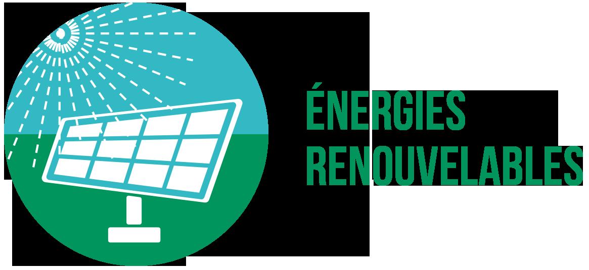 _Picto_energies_renouvelables