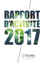_Rapport_Activites_Seolis_2017_7_Page_01