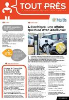 SEOLIS_Lettre-TOUTPRES_Janv-Avril2018_17254_BD_Page_1