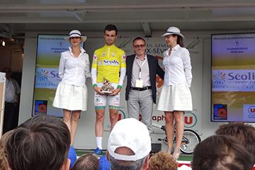 Tour cycliste 79 14 juiilet 2016 ©Seolis-CBO (101)