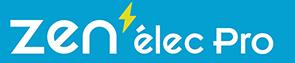 logo zen elec 1 Web