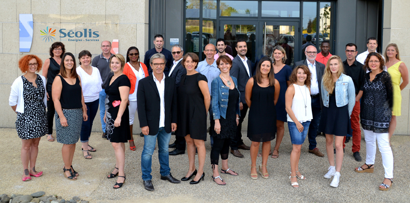 photo de groupe DC ©Seolis-ILE 1_Web.jpg