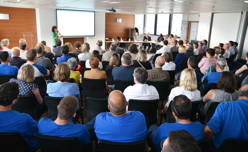 réunion journées du personnelles ©Séolis-ILE (70) 1_Web.jpg