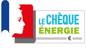 picto_cheque energie