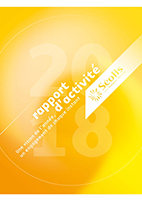 Seolis-RA 2018-web -JPG