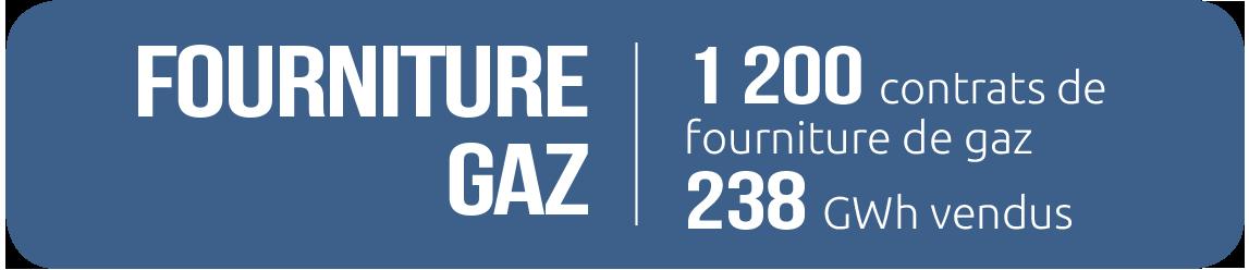 SEOLIS_fourniture_gaz_2018