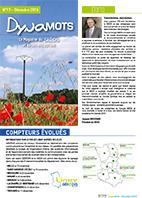 Dynamots N°17-web-JPG