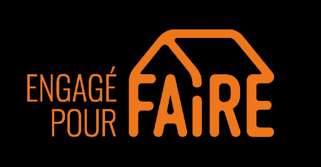 LOGO_ENGAGE_POUR_FAIRE_ORANGE