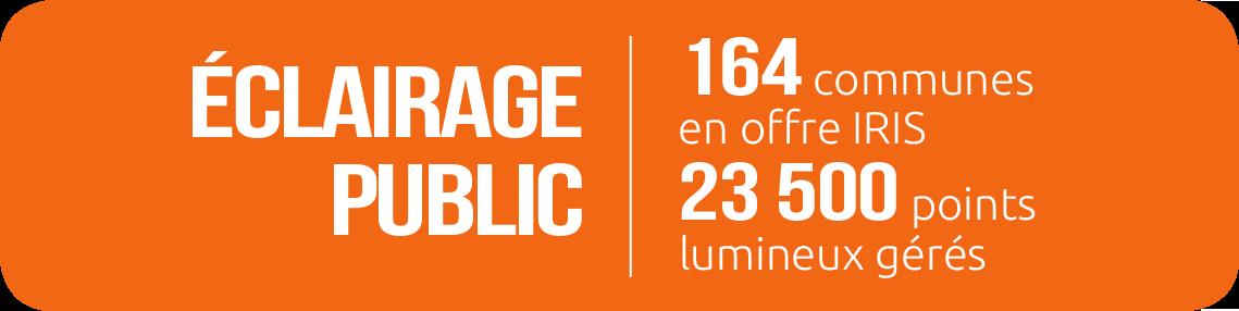 _eclairage_public_2020