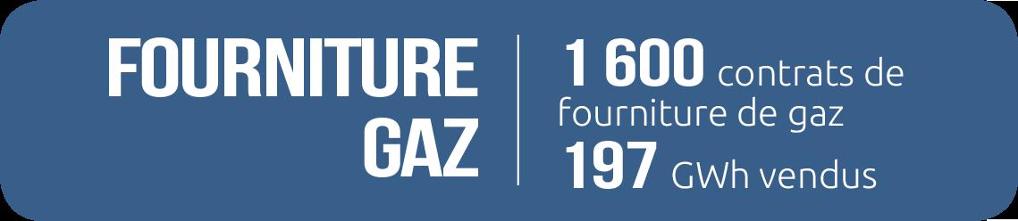 _fourniture_gaz_2020