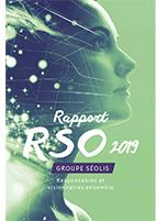 SEOLIS Rapport RSO 142 X 201 2019 web-1
