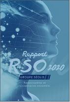 rapport_RSO