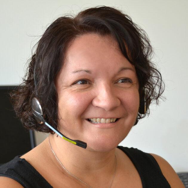 conseiller clientele femme 3©Seolis-ILE